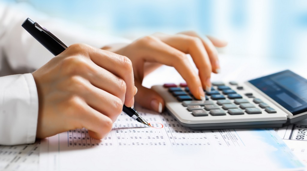http://study.aisectonline.com/images/ Cost and Management Accounting.jpg