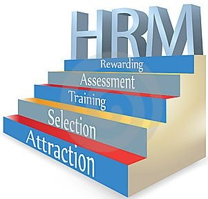 http://study.aisectonline.com/images/ Human Resource Management(BBA-English).jpg
