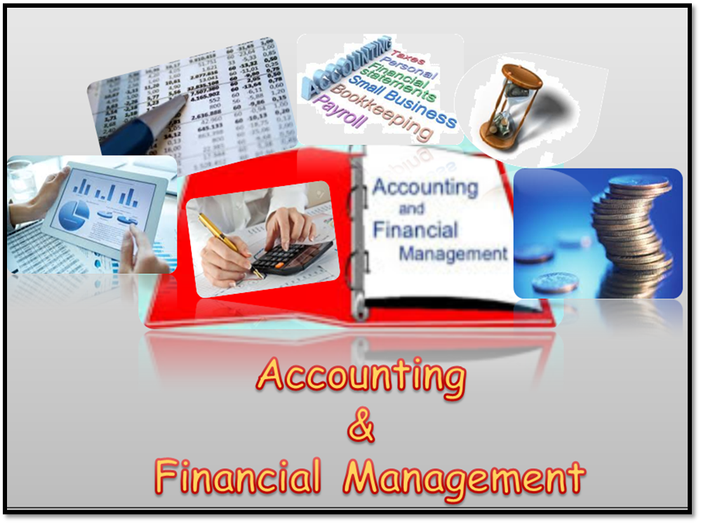 http://study.aisectonline.com/images/Accounting and Financial Management.png