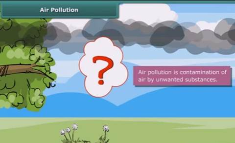 http://study.aisectonline.com/images/Air Pollution.jpg
