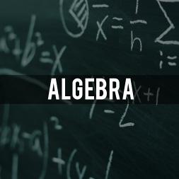 http://study.aisectonline.com/images/AlisonImages/Alison_CoursewareIntro_132.jpg