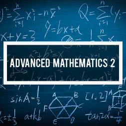http://study.aisectonline.com/images/AlisonImages/Alison_CoursewareIntro_190.jpg