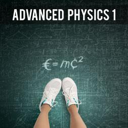 http://study.aisectonline.com/images/AlisonImages/Alison_CoursewareIntro_221.jpg