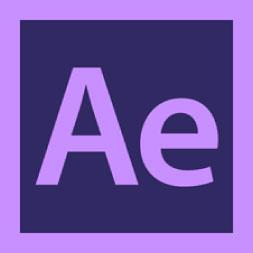 http://study.aisectonline.com/images/AlisonImages/Alison_CoursewareIntro_258.jpg