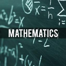 http://study.aisectonline.com/images/AlisonImages/Alison_CoursewareIntro_266.jpg