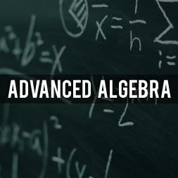 http://study.aisectonline.com/images/AlisonImages/Alison_CoursewareIntro_356.jpg