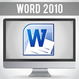 http://study.aisectonline.com/images/AlisonImages/Alison_CoursewareIntro_420.jpg