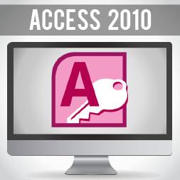 http://study.aisectonline.com/images/AlisonImages/Alison_CoursewareIntro_435.jpg