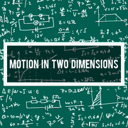 http://study.aisectonline.com/images/AlisonImages/Alison_CoursewareIntro_517.jpg