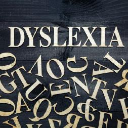 http://study.aisectonline.com/images/AlisonImages/Alison_CoursewareIntro_537.jpg