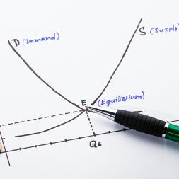 http://study.aisectonline.com/images/AlisonImages/Alison_CoursewareIntro_566.jpg