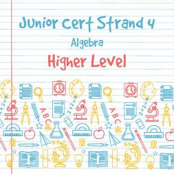 http://study.aisectonline.com/images/AlisonImages/Alison_CoursewareIntro_717.jpg