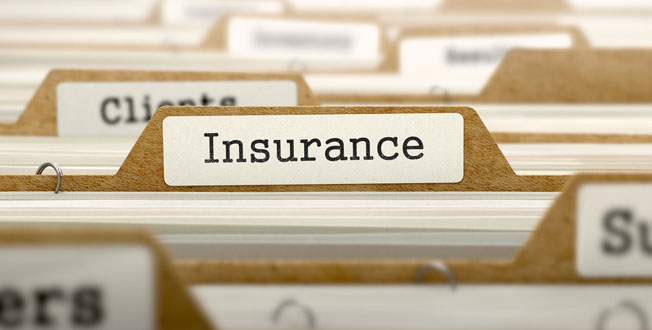 http://study.aisectonline.com/images/Application and Practice  of Insurance.jpg