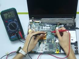 http://study.aisectonline.com/images/Assembling Diassembly and Installation of Laptop.jpg