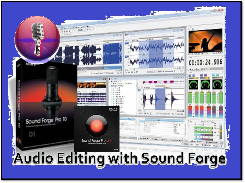 http://study.aisectonline.com/images/Audio Editing with Sound Forge.jpg