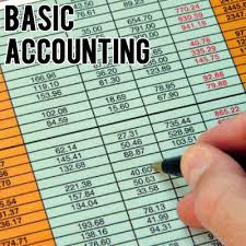 http://study.aisectonline.com/images/Basic Accounting.jpg