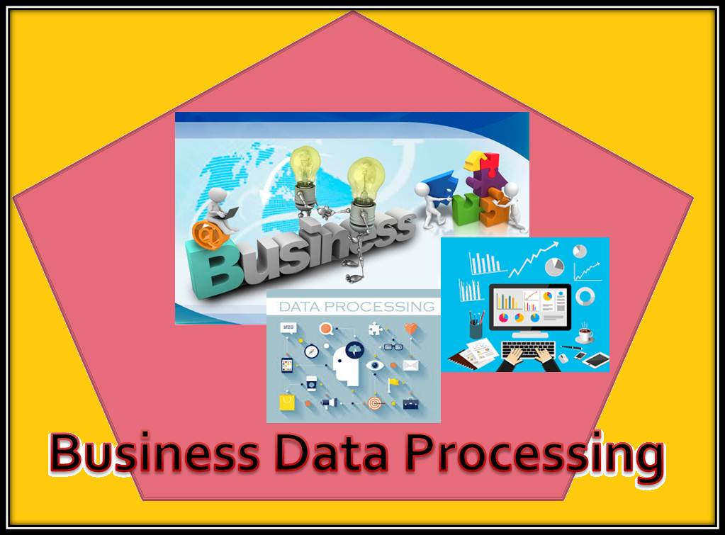 http://study.aisectonline.com/images/Business Data Processing.jpg