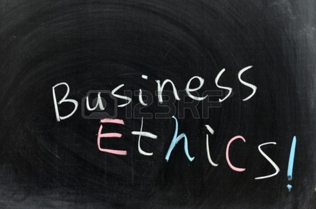 http://study.aisectonline.com/images/Business Ethics and CSR.jpg