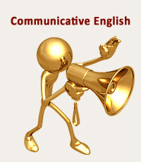 http://study.aisectonline.com/images/Communicative English (BFSI).jpg