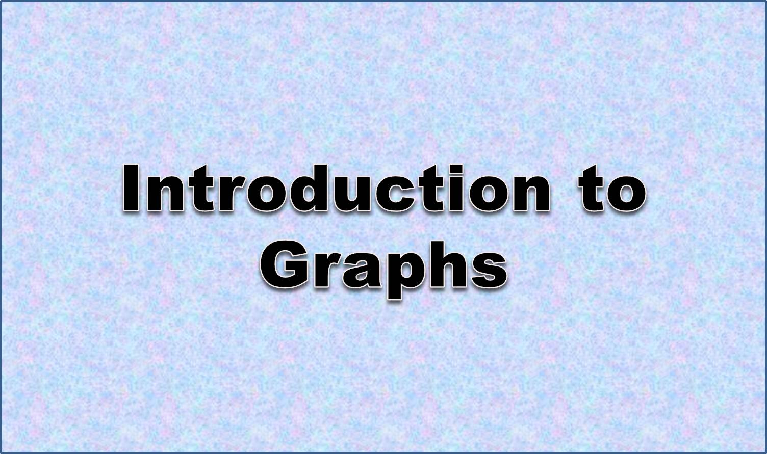 http://study.aisectonline.com/images/Dependent and independent variables-graphing.jpg
