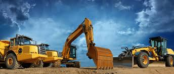 http://study.aisectonline.com/images/Earthmoving Machinery.jpg