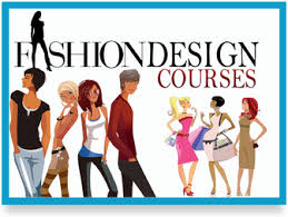 http://study.aisectonline.com/images/Fashion Designing.jpg