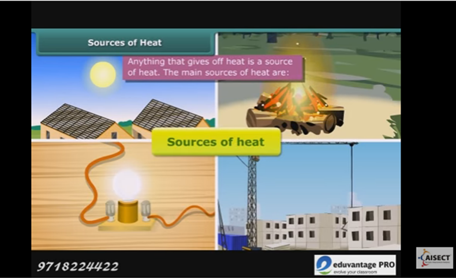 http://study.aisectonline.com/images/Heat.jpg