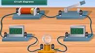 http://study.aisectonline.com/images/Heating effect of electric current.jpg