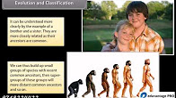 http://study.aisectonline.com/images/Heredity and Evolution I.jpg