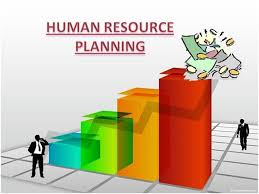 http://study.aisectonline.com/images/Human Resource Planning.jpg