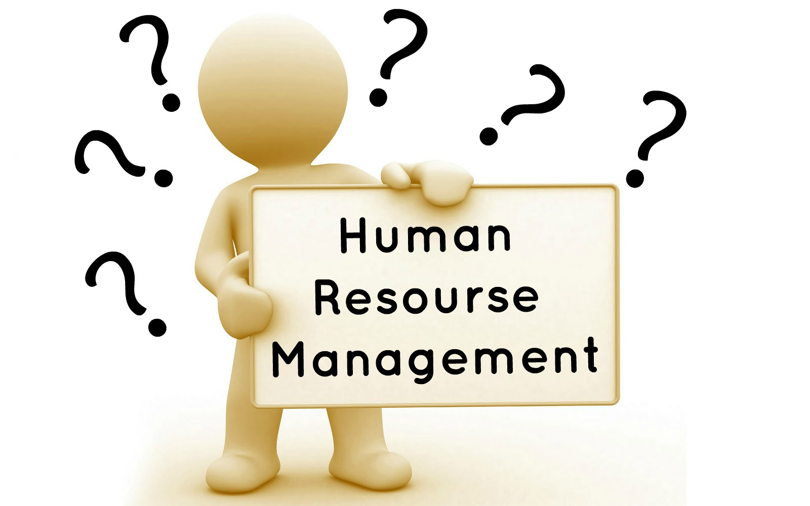 http://study.aisectonline.com/images/Human Resourse Management.jpg