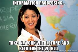 http://study.aisectonline.com/images/Information Processing and Retrieval.jpg