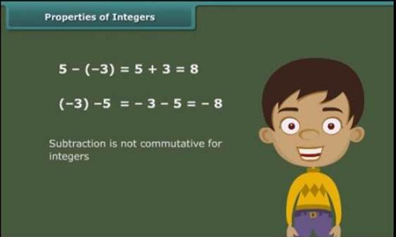 http://study.aisectonline.com/images/Integers.jpg
