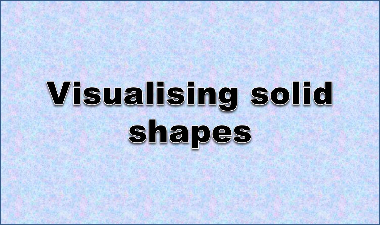 http://study.aisectonline.com/images/Interpreting a scale drawing.jpg