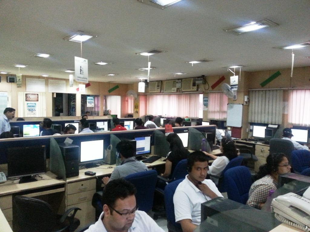 http://study.aisectonline.com/images/Introduction of BPO and Call Center.jpg
