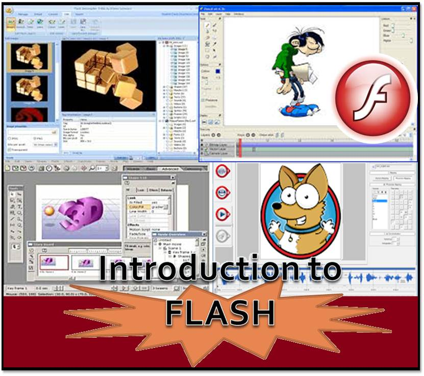 http://study.aisectonline.com/images/Introduction to Flash.jpg