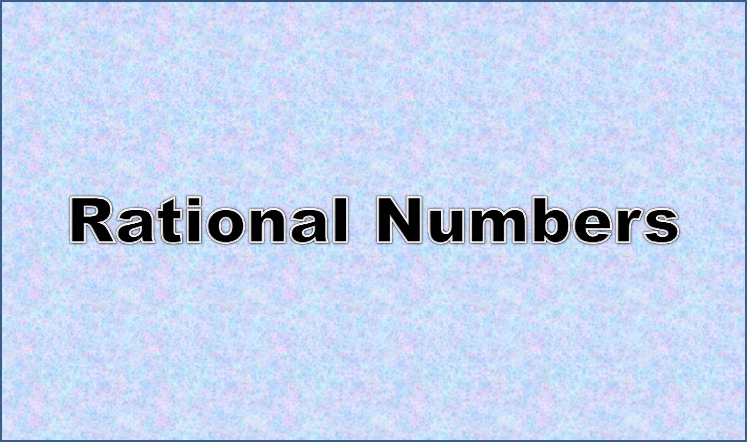 http://study.aisectonline.com/images/Introduction to Rational Numbers.jpg