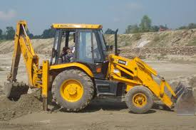 http://study.aisectonline.com/images/JCB Machine-Its Operation and Maintenance.jpg