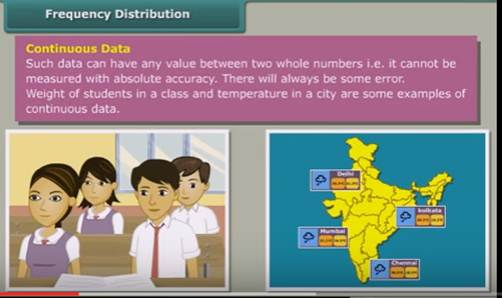 http://study.aisectonline.com/images/Know about Data Handling.jpg