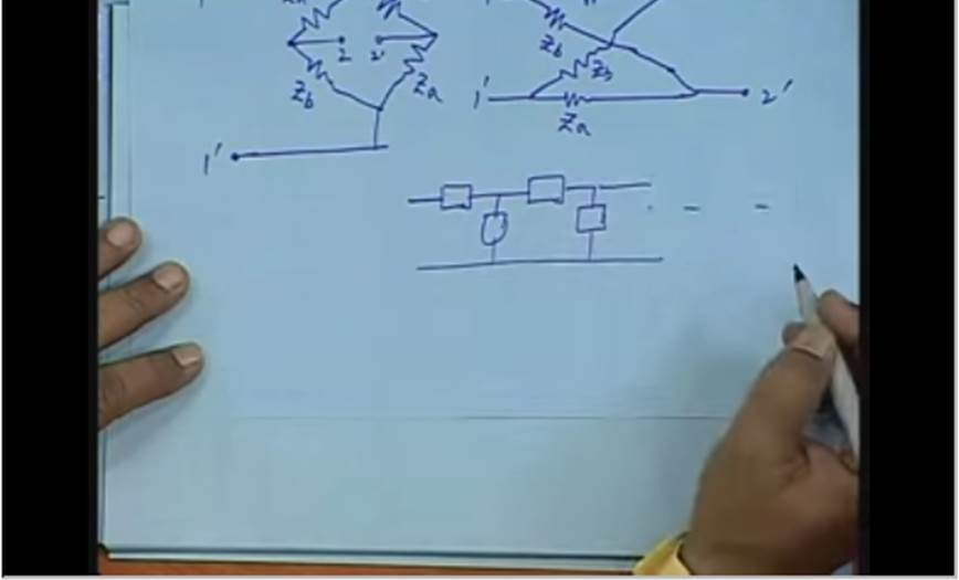 http://study.aisectonline.com/images/Lec-23 Introduction to Lattice Filter.jpg