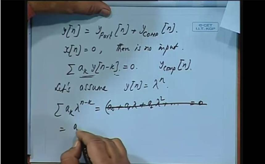 http://study.aisectonline.com/images/Lec-7 Solution of Difference Equation.jpg