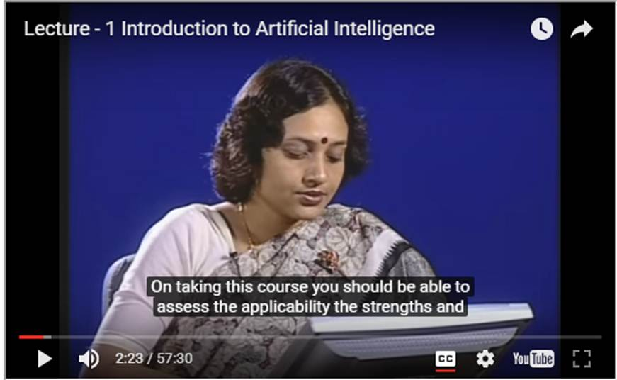 http://study.aisectonline.com/images/Lecture - 1 Introduction to Artificial Intelligence.jpg