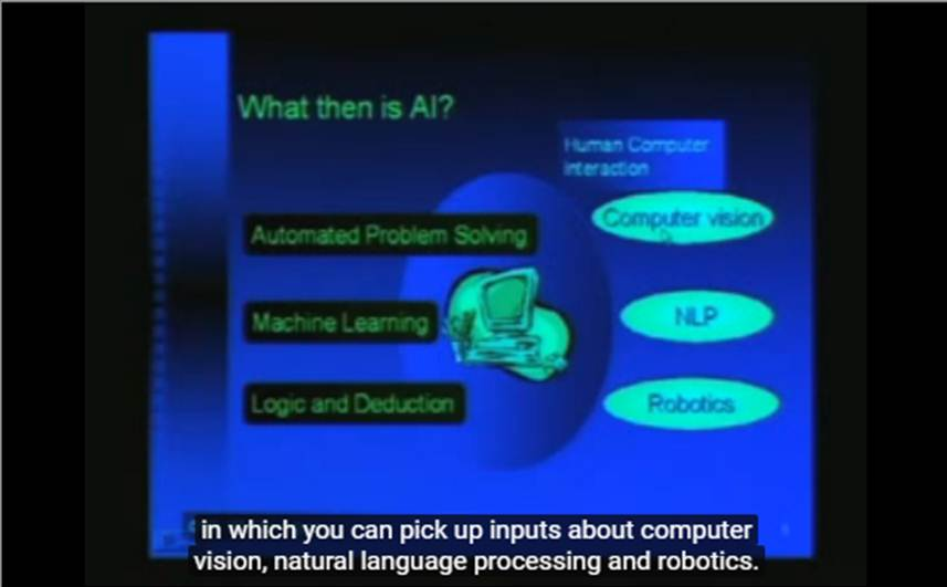 http://study.aisectonline.com/images/Lecture - 1 Introduction.jpg
