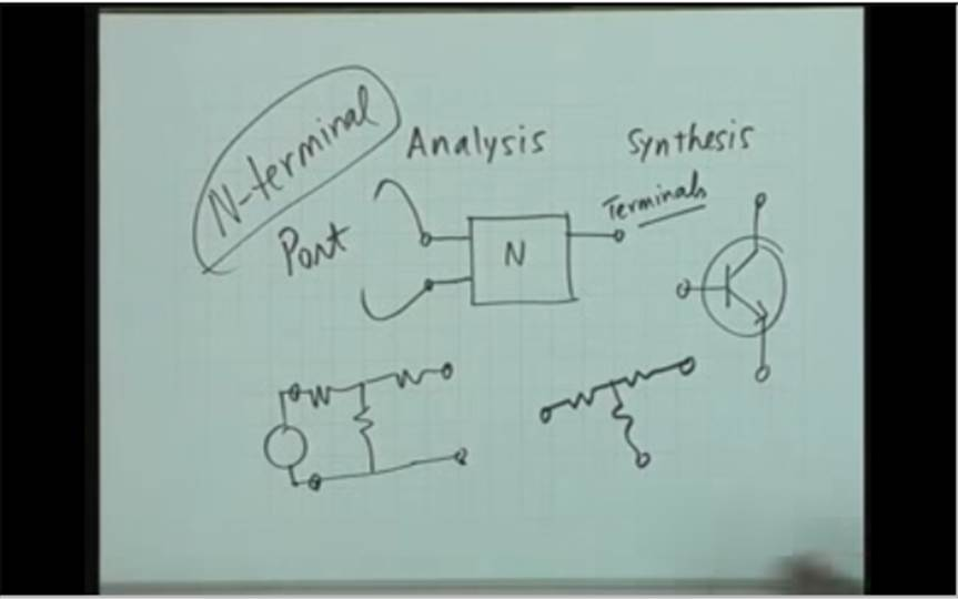 http://study.aisectonline.com/images/Lecture - 1 Review of Signals and Systems.jpg