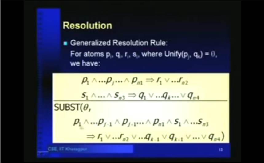 http://study.aisectonline.com/images/Lecture - 11 Resolution - Refutation Proofs.jpg