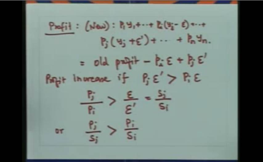 http://study.aisectonline.com/images/Lecture - 12 Greedy Algorithms - III.jpg