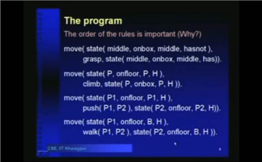 http://study.aisectonline.com/images/Lecture - 13 Logic Programming Prolog.jpg