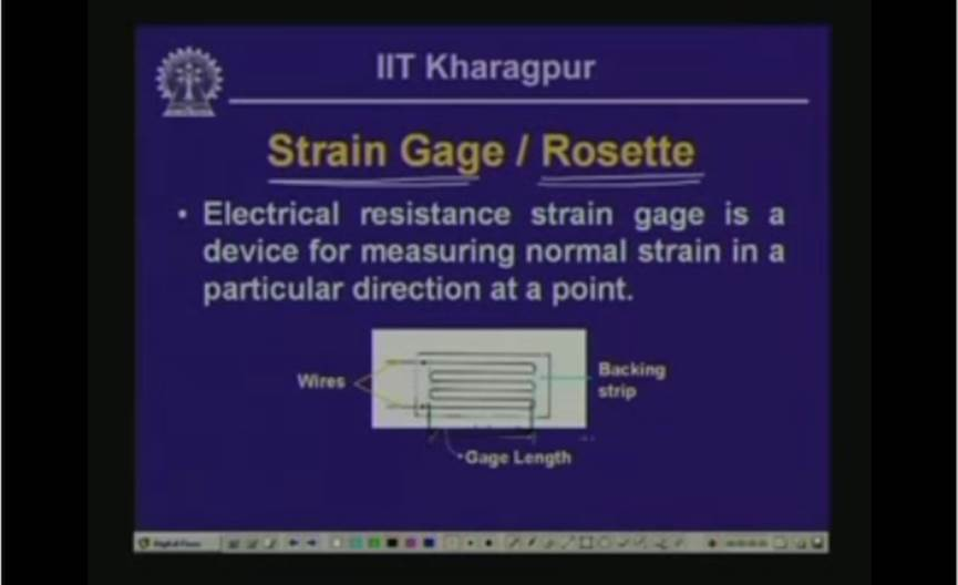 http://study.aisectonline.com/images/Lecture - 14 Analysis of Strain - VIII.jpg
