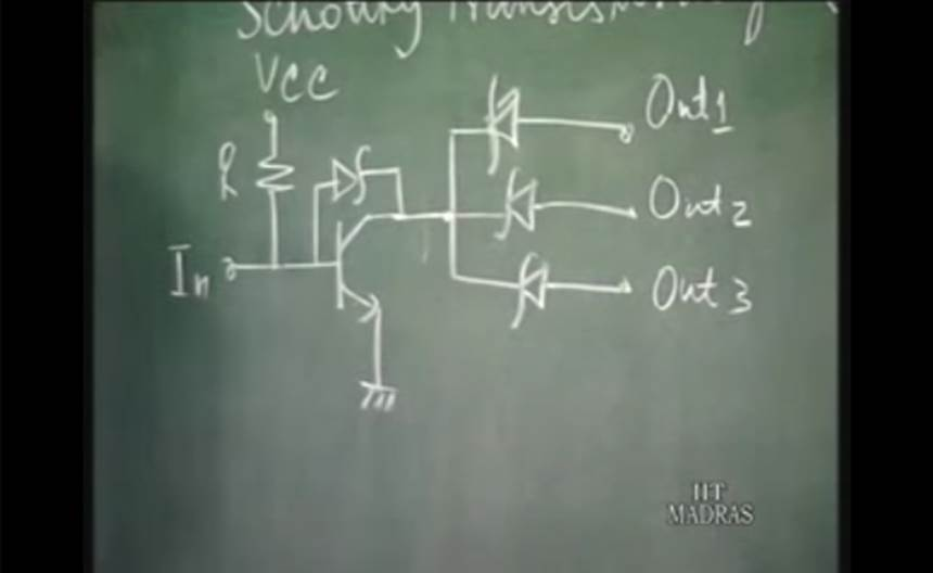 http://study.aisectonline.com/images/Lecture - 16 Schottky Transistor Logic.jpg