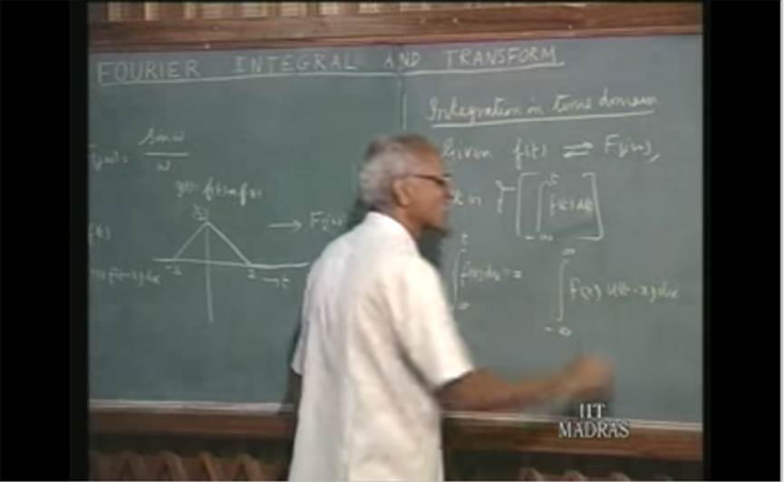 http://study.aisectonline.com/images/Lecture - 18 Fourier Transforms (6).jpg